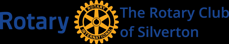 Silverton Rotary